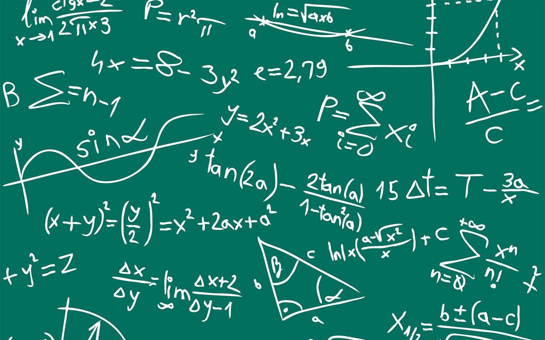 Taylor ve Maclaurin Serileri Örnek Soru Çözümü